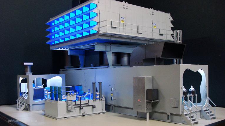 energy   aerospace